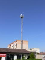 zdjęcie stacji bazowej Jana Chryzostoma Paska 2 (Play GSM900/UMTS) p1070436.jpg