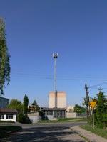 zdjęcie stacji bazowej Jana Chryzostoma Paska 2 (Play GSM900/UMTS) p1070437.jpg