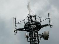 zdjęcie stacji bazowej Rakowiecka 4 (Plus GSM900, Era GSM900) p1010553.jpg