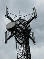 zdjęcie stacji bazowej Rakowiecka 4 (Plus GSM900, Era GSM900) p1010554.jpg
