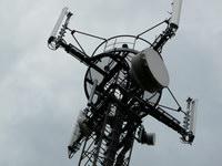 zdjęcie stacji bazowej Rakowiecka 4 (Plus GSM900, Era GSM900) p1010556.jpg