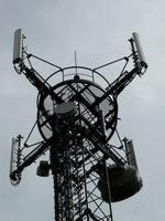 zdjęcie stacji bazowej Rakowiecka 4 (Plus GSM900, Era GSM900) p1010557.jpg