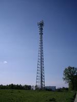 zdjęcie stacji bazowej Belna-Orange (Orange GSM900/GSM1800) orange0.jpg