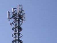 zdjęcie stacji bazowej Belna-Orange (Orange GSM900/GSM1800) orange1.jpg