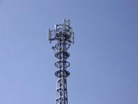 zdjęcie stacji bazowej Belna-Orange (Orange GSM900/GSM1800) orange3.jpg