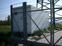 zdjęcie stacji bazowej Belna-Orange (Orange GSM900/GSM1800) orange4.jpg