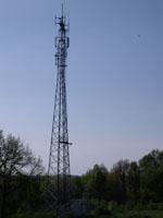 zdjęcie stacji bazowej Belna-Plus (Plus GSM900, Era GSM900) plus-era0.jpg