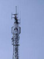 zdjęcie stacji bazowej Belna-Plus (Plus GSM900, Era GSM900) plus-era1.jpg