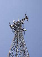 zdjęcie stacji bazowej Belna-Plus (Plus GSM900, Era GSM900) plus-era3.jpg
