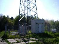 zdjęcie stacji bazowej Belna-Plus (Plus GSM900, Era GSM900) plus-era4.jpg