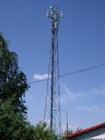 zdjęcie stacji bazowej Sucharskiego 14 (Era GSM900, Orange GSM900/GSM1800) orange-era0.jpg