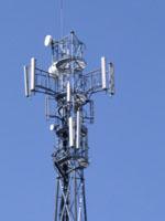 zdjęcie stacji bazowej Sucharskiego 14 (Era GSM900, Orange GSM900/GSM1800) orange-era1.jpg