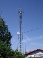 zdjęcie stacji bazowej Sucharskiego 14 (Era GSM900, Orange GSM900/GSM1800) orange-era3.jpg
