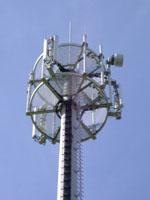zdjęcie stacji bazowej Sędziszowa (Era GSM900/GSM1800) era1.jpg