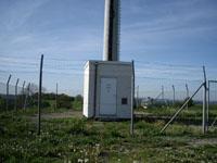 zdjęcie stacji bazowej Sędziszowa (Era GSM900/GSM1800) era2.jpg
