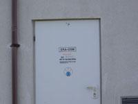 zdjęcie stacji bazowej Sędziszowa (Era GSM900/GSM1800) era3.jpg