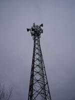 zdjęcie stacji bazowej Cieniawa (Era GSM900, Orange GSM900) era-orange5.jpg