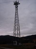 zdjęcie stacji bazowej Cieniawa (Era GSM900, Orange GSM900) era-orange6.jpg