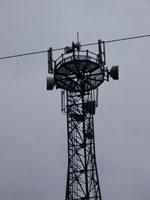 zdjęcie stacji bazowej Cieniawa (Era GSM900, Orange GSM900) era-orange7.jpg