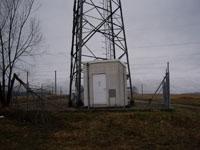 zdjęcie stacji bazowej Cieniawa (Era GSM900, Orange GSM900) era-orange.jpg