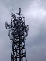 zdjęcie stacji bazowej Wawrzka (Plus GSM900, Orange GSM900/GSM1800) orange-plus1.jpg