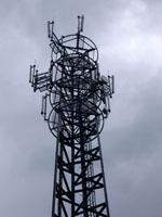 zdjęcie stacji bazowej Wawrzka (Plus GSM900, Orange GSM900/GSM1800) orange-plus2.jpg