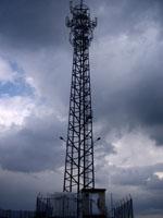 zdjęcie stacji bazowej Wawrzka (Plus GSM900, Orange GSM900/GSM1800) orange-plus3.jpg