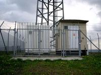 zdjęcie stacji bazowej Wawrzka (Plus GSM900, Orange GSM900/GSM1800) orange-plus4.jpg