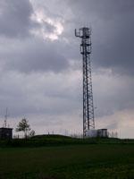 zdjęcie stacji bazowej Wawrzka (Plus GSM900, Orange GSM900/GSM1800) orange-plus.jpg