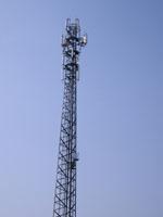 zdjęcie stacji bazowej Rozdziele (Plus GSM900, Era GSM900, Orange GSM900) rozdziele-orange-plus-era0.jpg