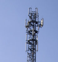 zdjęcie stacji bazowej Rozdziele (Plus GSM900, Era GSM900, Orange GSM900) rozdziele-orange-plus-era1.jpg