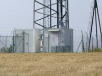 zdjęcie stacji bazowej Rozdziele (Plus GSM900, Era GSM900, Orange GSM900) rozdziele-orange-plus-era2.jpg