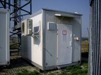 zdjęcie stacji bazowej Rozdziele (Plus GSM900, Era GSM900, Orange GSM900) rozdziele-orange-plus-era3.jpg