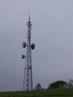 zdjęcie stacji bazowej Wójtowa (Plus GSM900) wojtowa-plus0.jpg