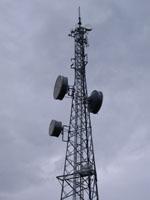 zdjęcie stacji bazowej Wójtowa (Plus GSM900) wojtowa-plus1.jpg
