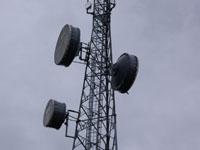 zdjęcie stacji bazowej Wójtowa (Plus GSM900) wojtowa-plus2.jpg
