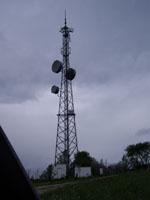 zdjęcie stacji bazowej Wójtowa (Plus GSM900) wojtowa-plus3.jpg