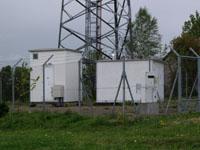 zdjęcie stacji bazowej Wójtowa (Plus GSM900) wojtowa-plus4.jpg