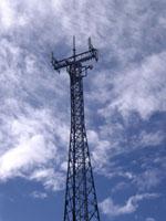 zdjęcie stacji bazowej Lipnica Dolna (Plus GSM900) plus3.jpg