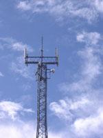zdjęcie stacji bazowej Lipnica Dolna (Plus GSM900) plus5.jpg