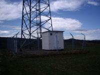 zdjęcie stacji bazowej Lipnica Dolna (Plus GSM900) plus.jpg