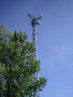 zdjęcie stacji bazowej Witosa 4 (Plus GSM900) plus0.jpg