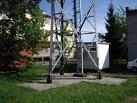 zdjęcie stacji bazowej Witosa 4 (Plus GSM900) plus3.jpg