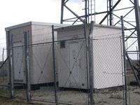 zdjęcie stacji bazowej Rzepiennik Suchy (Plus GSM900, Era GSM900) masztery-plus1.jpg