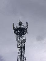 zdjęcie stacji bazowej Rzepiennik Suchy (Plus GSM900, Era GSM900) masztery-plus4.jpg