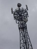 zdjęcie stacji bazowej Rzepiennik Suchy (Plus GSM900, Era GSM900) masztery-plus5.jpg