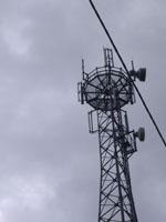 zdjęcie stacji bazowej Rzepiennik Suchy (Plus GSM900, Era GSM900) masztery-plus6.jpg