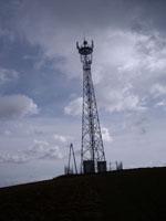 zdjęcie stacji bazowej Rzepiennik Suchy (Plus GSM900, Era GSM900) masztery-plus.jpg
