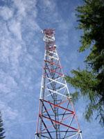 zdjęcie stacji bazowej Magura Małastowska (Plus GSM900, Orange GSM900) magura-orange-plus1.jpg