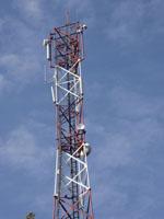 zdjęcie stacji bazowej Magura Małastowska (Plus GSM900, Orange GSM900) magura-orange-plus3.jpg